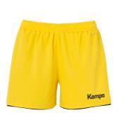 Kempa Handballshorts Emotion Damen Preisvergleich