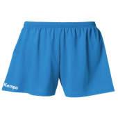 Kempa Classic Shorts Damen Preisvergleich