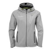 Kempa Core 2.0 Softshell Jacke Damen Preisvergleich