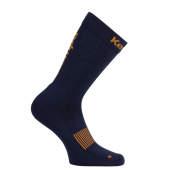 Kempa Logo Classic Socken Preisvergleich