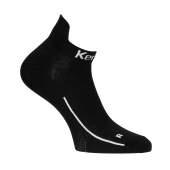 Kempa Sneakersocken (2-Pack) Preisvergleich