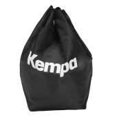 Kempa Ballsack Preisvergleich