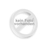Kempa Teamline Sporttasche - Größe S Preisvergleich
