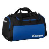 Kempa Teamline Sporttasche - Größe L Preisvergleich