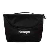 Kempa Toiletry Kit Preisvergleich