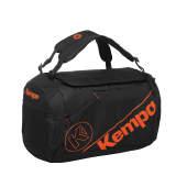 Kempa K-Line Tasche Pro Preisvergleich