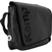 Kempa Premium Messenger Bag Preisvergleich