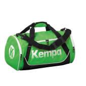 Kempa Sports Bag M - 50 L Preisvergleich