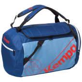 Kempa Ebbe und Flut K-Line Bag Pro Preisvergleich