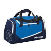 Kempa Sporttasche M Preisvergleich