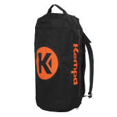Kempa K-Line Tasche Preisvergleich