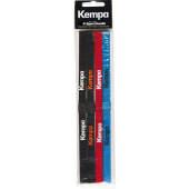 Kempa Haarbänder Preisvergleich