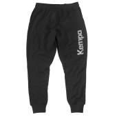 Kempa CORE Modern Pants Unisex Preisvergleich