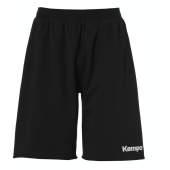 Kempa Core 2.0 Sweatshorts Preisvergleich