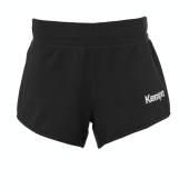 Kempa Core 2.0 Sweatshorts Damen Preisvergleich