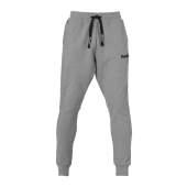 Kempa Core 2.0 Modern Pants Preisvergleich