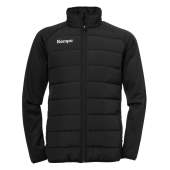 Kempa Core 2.0 Puffer Jacke Preisvergleich