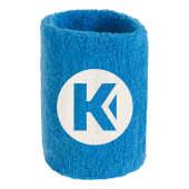 Kempa Schweißband 9 cm [Paar] Preisvergleich