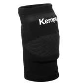 Kempa Kniebandage gepolstert [Paar] Preisvergleich