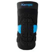 Kempa K-Guard Knieprotektor Preisvergleich