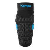 Kempa K-Guard Ellbogenprotektor Preisvergleich