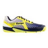 Kempa Handballschuhe Wing Preisvergleich