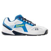 Kempa Handballschuhe Wing Junior Preisvergleich