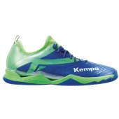 Kempa Handballschuhe Wing Lite 2.0 Preisvergleich