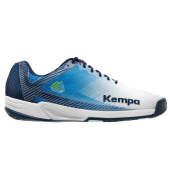 Kempa Handballschuhe Wing 2.0 Preisvergleich