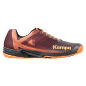 Kempa Handballschuhe Wing 2.0 Laganda Preisvergleich