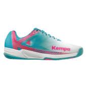 Kempa Handballschuhe Wing 2.0 Women Preisvergleich