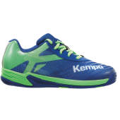 Kempa Handballschuhe Wing 2.0 Junior Preisvergleich