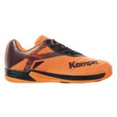 Kempa Handballschuhe Wing 2.0 Junior Laganda Preisvergleich