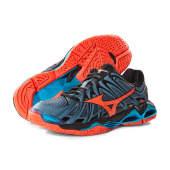 Mizuno Handballschuhe Wave Tornado X2 Damen Preisvergleich