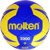 Molten HX2200-BY Preisvergleich