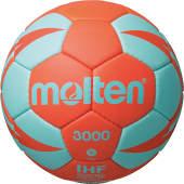 Molten HX3000-OC Trainingsball Preisvergleich