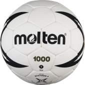 Molten HX1000 Trainingsball Preisvergleich