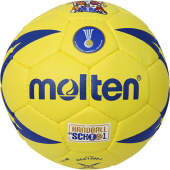 Molten Handball Soft H0X1300-I Preisvergleich