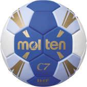 Molten Handball HC3500-BW Preisvergleich