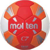 Molten Handball HC3500-RO Preisvergleich
