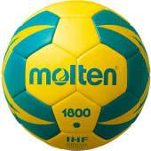 Molten Handball HX1800-YG Preisvergleich