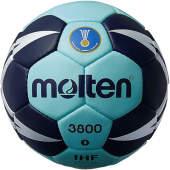 Molten Handball HX3800-CN Preisvergleich