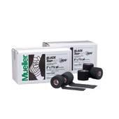 Müller Tear Light Tape black 5cm 1 Rolle Preisvergleich
