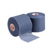 Müller M-Wrap Tape 7 cm 1 Rolle Preisvergleich