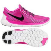 Nike Free 5.0 GS Preisvergleich