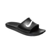 Nike Kawa Shower Slipper Preisvergleich