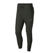 Nike Mens NSW Optic Jogger Preisvergleich