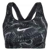 Nike Swoosh Chain Feather Bra Preisvergleich