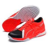 Puma Handballschuhe Explode XT Hybrid 2 Preisvergleich