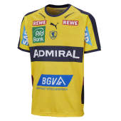 Puma Rhein-Neckar Löwen Home Shirt 19/20 Preisvergleich